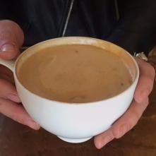Heartsleeves Coffee