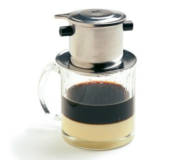 051024-vietnamese-iced-coffee-main